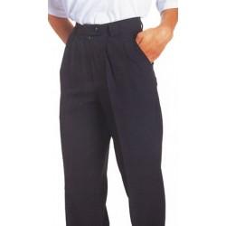Pantalón de camarera MONZA Mod. 82