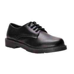 Zapato PORTWEST Mod. FW27 Air Cushion (No Seguridad)