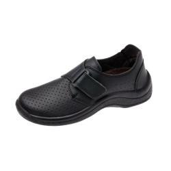 Zapato CODEOR Mod. Mycodeor Velcro