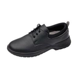 Zapato de camarero CODEOR Mod. Sirio