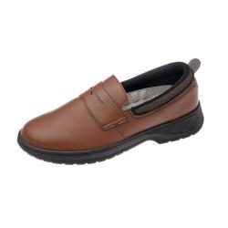 Zapato de camarero CODEOR Mod. Attiva