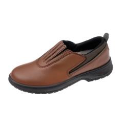 Zapato de camarero CODEOR Mod. Gioco