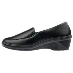 Zapato de Mujer CODEOR Mod. Pianeta