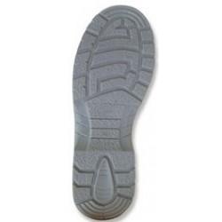 Zapato Sanitario DIAN Milan-SCL