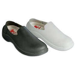 Zapato CODEOR Mod. Mycodeor