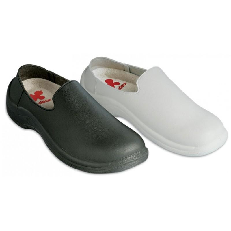 Zapato mycodeor codeor compra online for Zapatos de cocina
