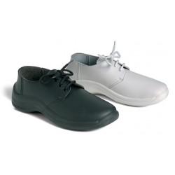 Zapato CODEOR Mod. Mycodeor Cordones