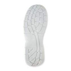 Zapato Sanitario DIAN 1805_LM Velcro
