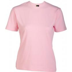 Camiseta de Lycra Mujer JOYLU 013