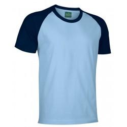 Camiseta VALENTO Premium Caiman