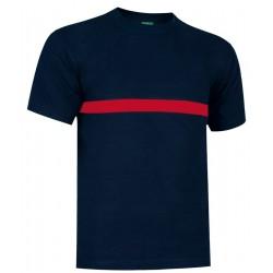 Camiseta VALENTO Premium Servicios