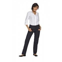 Pantalon de señora Hosteleria LEIBER 08/1280