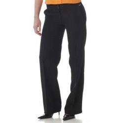 Pantalón de camarera MONZA Mod. 87