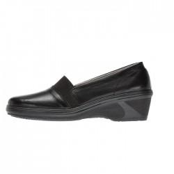 Zapato de camarera CODEOR Gioia