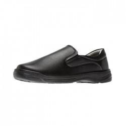 Zapato laboral ultraligero CODEOR Saxa