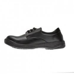 Zapato cordones Jonio CODEOR