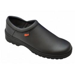 Zapato Camarero DIAN Mónaco