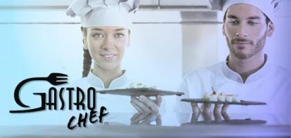 Uniformes Gastrochef:  El gusto no sólo está en el plato