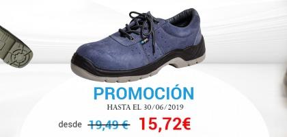 PROMOCIÓN HASTA EL 30/06/2019