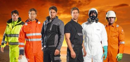 Normativas de protección y seguridad