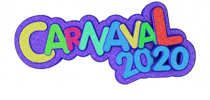 Ropa para carnaval: ejemplos de personalización