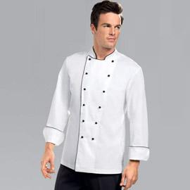ropa y uniformes de cocina compra online