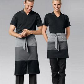 fd39a175fdd Ropa y uniformes de camarero, compra online