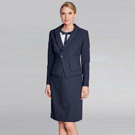 Ropa y uniformes de camarero compra online - Zapatos camarera antideslizantes ...